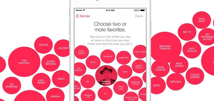 Encuesta de la Semana: ¿Cancelarás tu subscripción a Spotify tras probar Apple Music? - http://www.actualidadiphone.com/encuesta-de-la-semana-cancelaras-tu-subscripcion-a-spotify-tras-probar-apple-music/