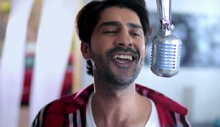 O Meri Jaan Full Mp3 & MP4 Song Download By Suhail Zargar