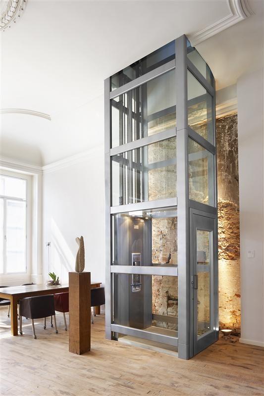 1000 Ideas About Elevator On Pinterest Elevator Design Time Machine Websi