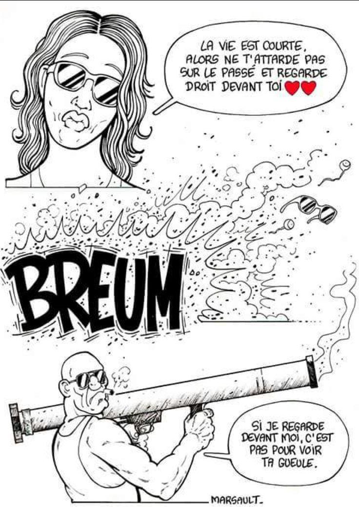 Les 350 meilleures images du tableau marsault sur - Dessin 4x4 humoristique ...