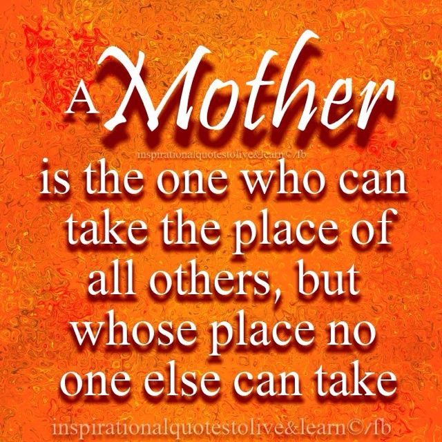 1000+ Images About In Memory Of Mom On Pinterest