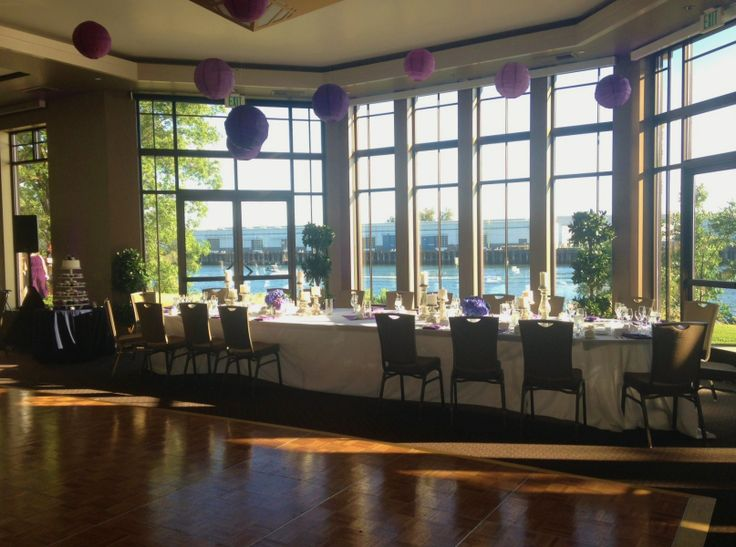 27 Best Images About Indoor Receptions At Sgcc On