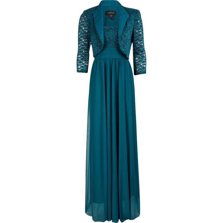 428 best laura 39 s wedding ideas images on pinterest for Tk maxx dresses for weddings