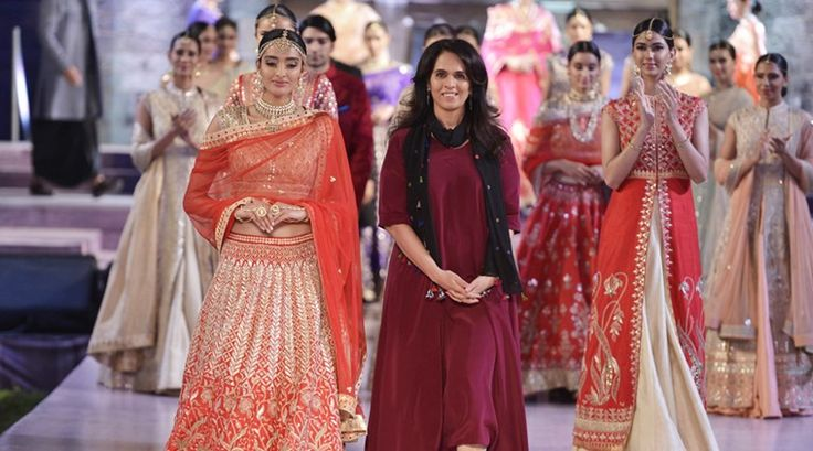 Anita dongre collection - Google Search