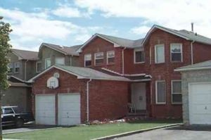 Southwest Brampton 4 bedroom home for rent only $1750 - I'm very excited about this new listing! The Master bedroom is bigger than my 1st apartment X5!