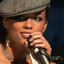 Check out the #Vevo #musicvideo for Unbreakable (Live) by Alicia Keys