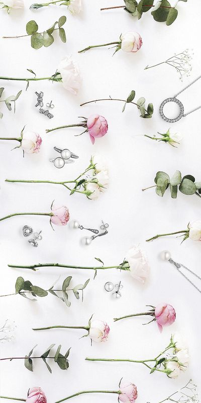 Always by your side, your bridesmaids are worth more than anything. #DOCherish and thank your besties with hand-finished PANDORA jewellery they can wear on your big day and have forever as heartfelt keepsakes.