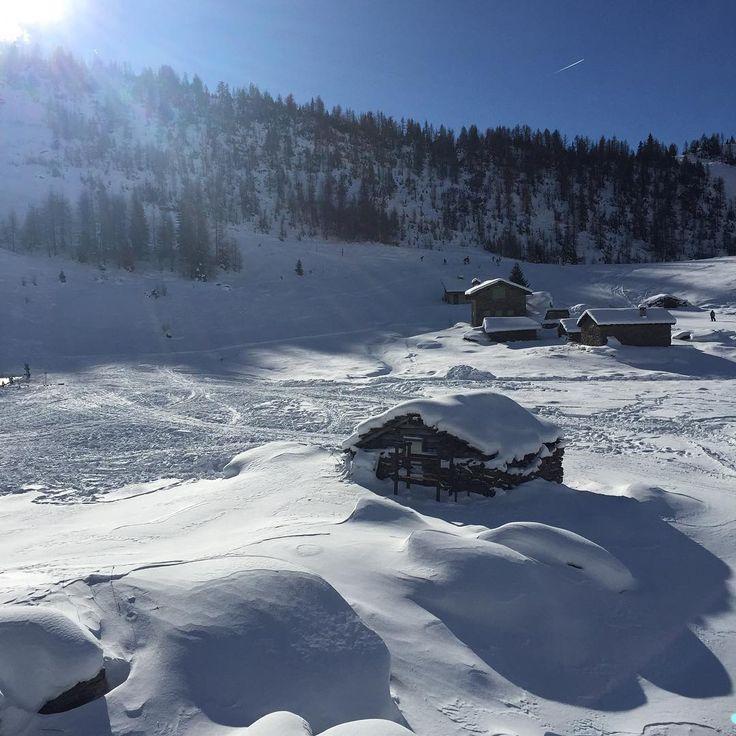 neve stazioni sciistiche lombardy italy - photo#24