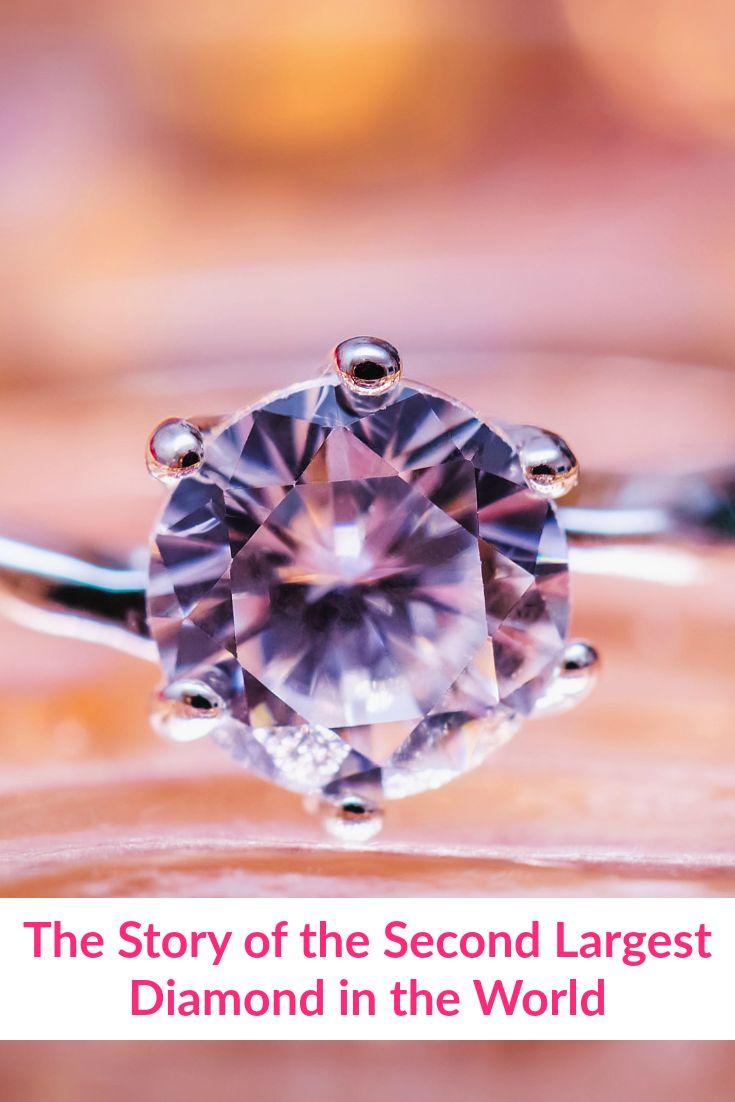 827 best Metallic & Sparkles images on Pinterest | Adoption ...