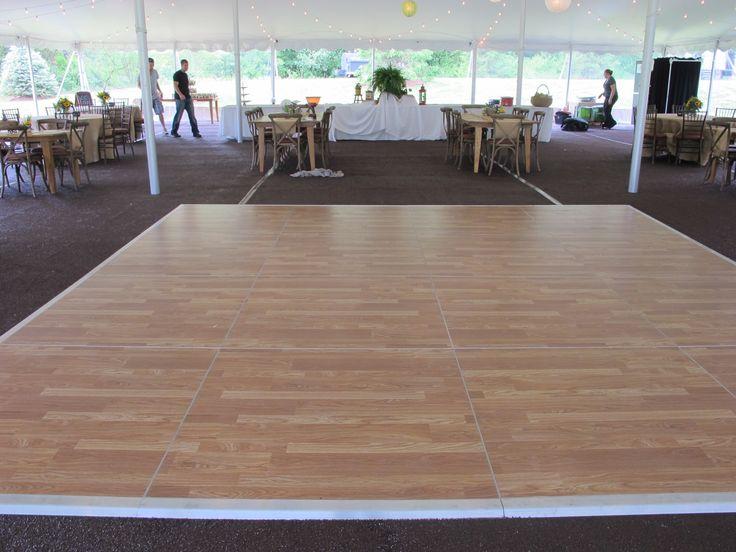 Portable Wooden Floors : Best floor portable 組合式地板 images on pinterest dance