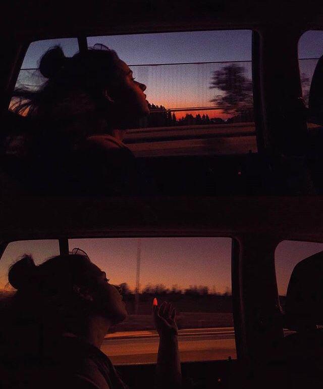 ᴇᴍᴍᴀ ᴡᴇᴇᴋʟʏ Grunge Photography Aesthetic Pictures Aesthetic Grunge