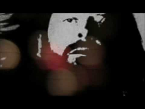 "Tadeusz Nalepa - ""A Prayer"" (""Modlitwa"")"