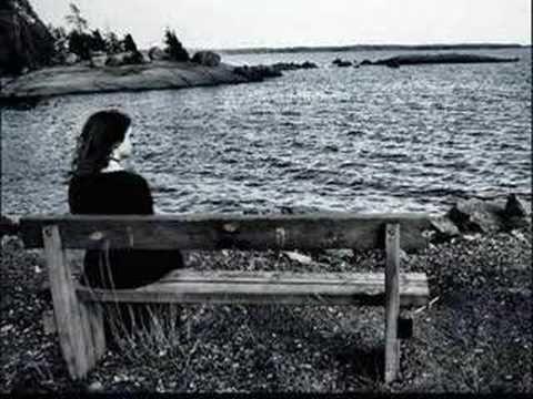 Sibel can Ayrılık Şarkısı - YouTube