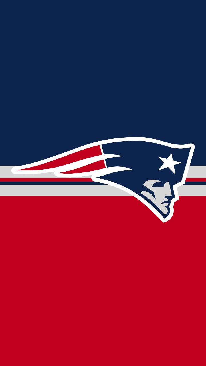 New England Patriots Wallpaper New england patriots logo