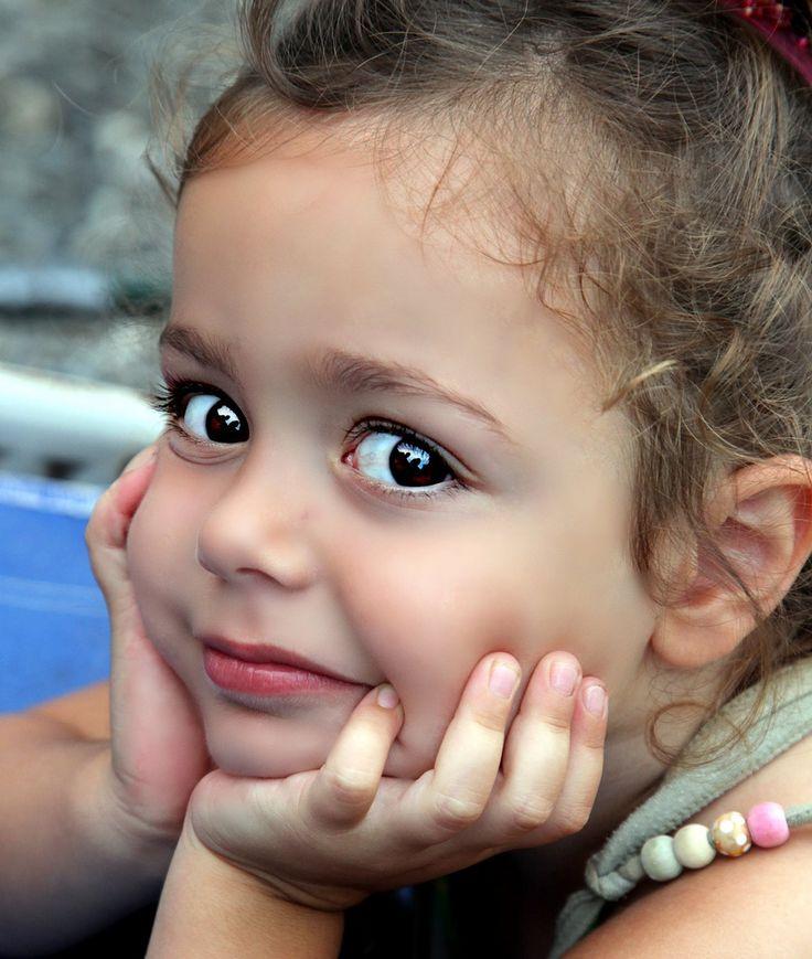 alessandra la modellina nonche fidanzata di gio | Flickr - Photo Sharing!