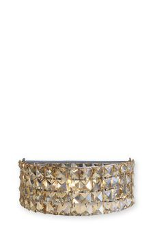 Venetian Wall Light (713188) | £40