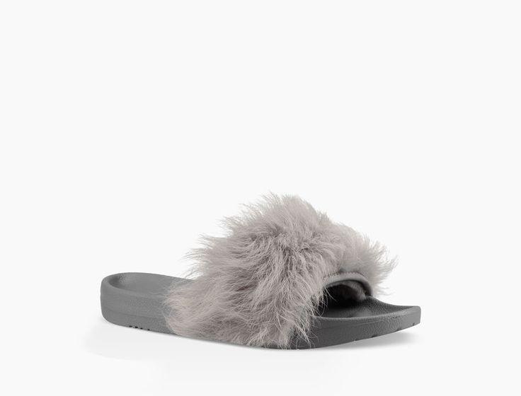 The 25 Best Slides With Fur Ideas On Pinterest Faux Fur