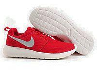 Zapatillas Nike Roshe Run Mujer ID Low 0024 [Zapatos Modelo M00337] - €56.99 : , zapatillas nike baratas en línea en España