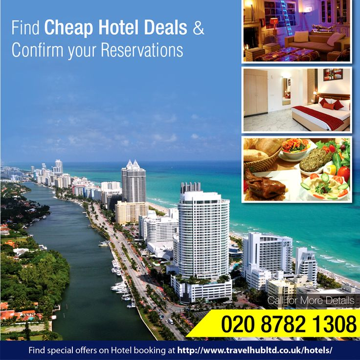 Are You Looking Great Deals On Hotels Travelhubltd Can Help Find The