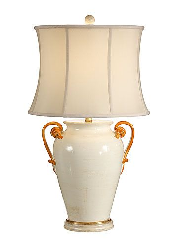 Allegro Lamp Available Through The Shade Www Thelampshade