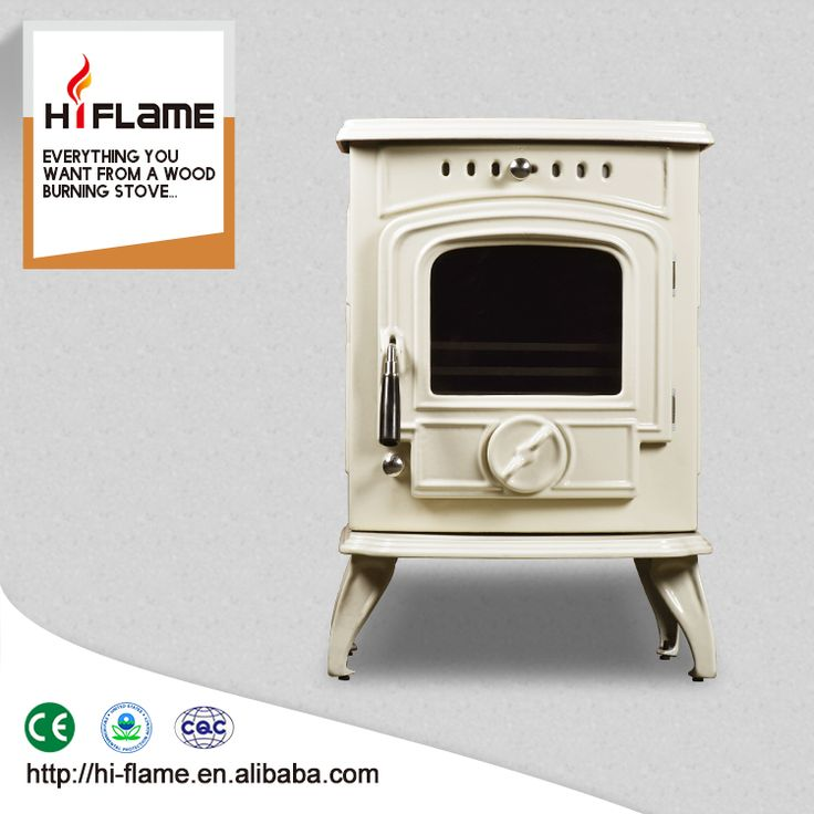 Cheap cast iron wood burning stove with enamel for sale HF332E Ivory#cheap  wood stoves - Best 25+ Cheap Wood Burning Stoves Ideas On Pinterest Firewood