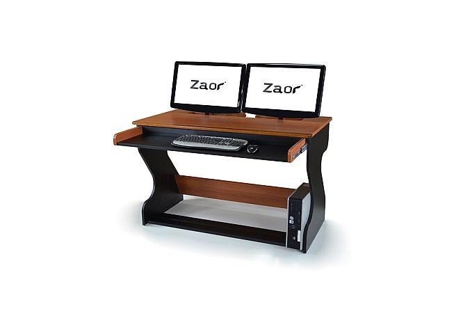 Win a studio desk from ZAOR (worth €450)!