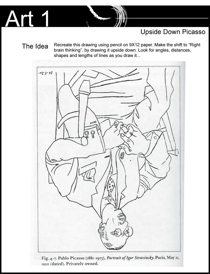 Line Drawing Lesson Plans : Line drawing lesson plans middle school ideas about