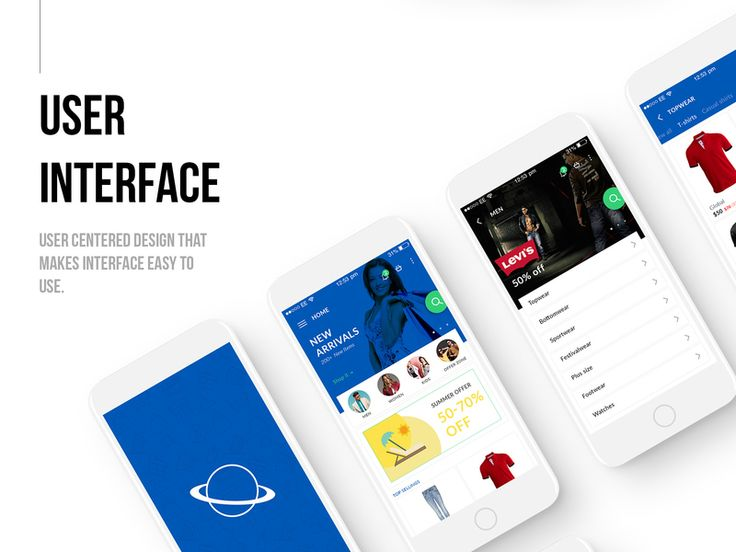 Responsive Web User Interface Malaysia In 2020 Web Design Services Ecommerce Website Design Web Design