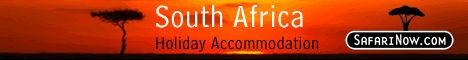Slaves in South Africa, History of Slavery in South Africa