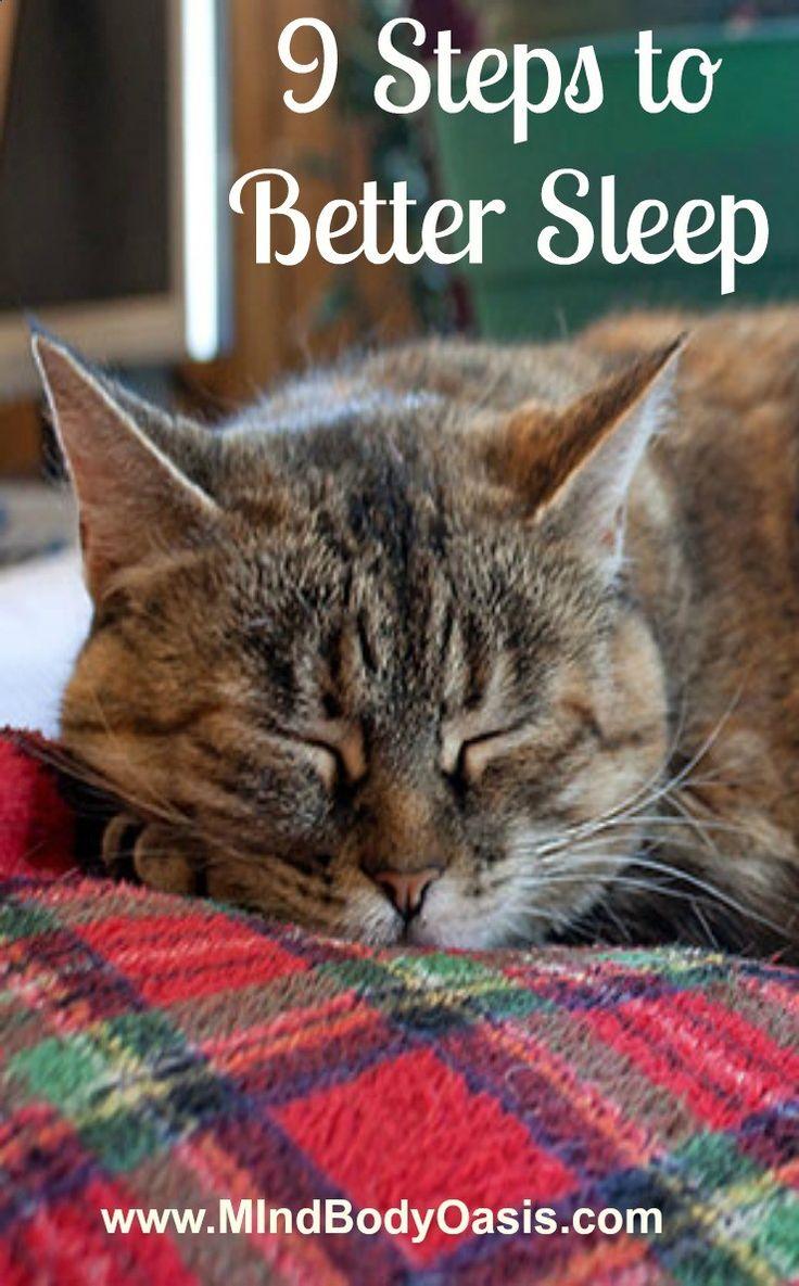 How to go to sleep easier #sleep #insomnia #howtogotosleepeasier