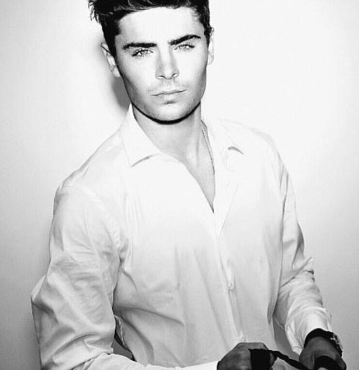 Best 63 Zac Efron<3 images on Pinterest | Man candy, Celebs and Cute ...