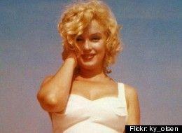 Marilyn Monroe's Marriages & Failed Romances