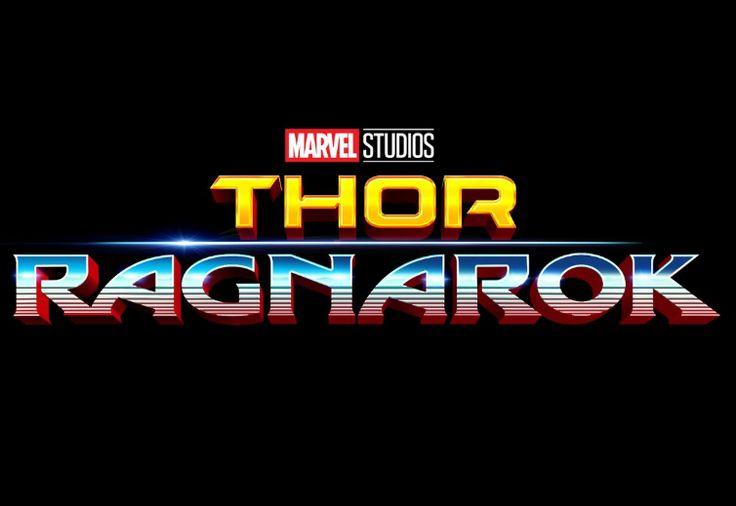 Watch Thor: Ragnarok Full Movies Online Free HD [2017]