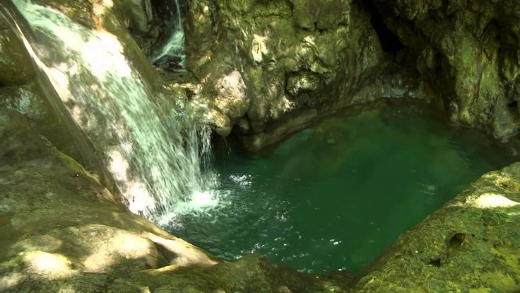 nice - Southern Leyte Tourist Destinations