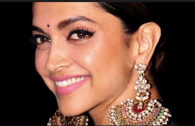 SHOCKING! Bounty Offered For Head of Bollywood Popular Actress Deepika Padukone