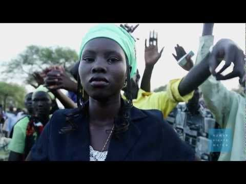 (Juba, March 7, 2013) -- The government of South Sudan should increase efforts to protect girls from child marriage. The country's widespread child marriage exacerbates South Sudan's pronounced gender gaps in school enrollment, contributes to soaring maternal mortality rates, and violates the right of girls to be free from violence, and to marry...