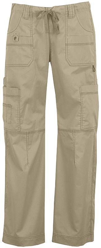 Scrubs - Dickies Youtility 9 Pocket Scrub Pant   Lydias Scrubs and Nursing Uniforms