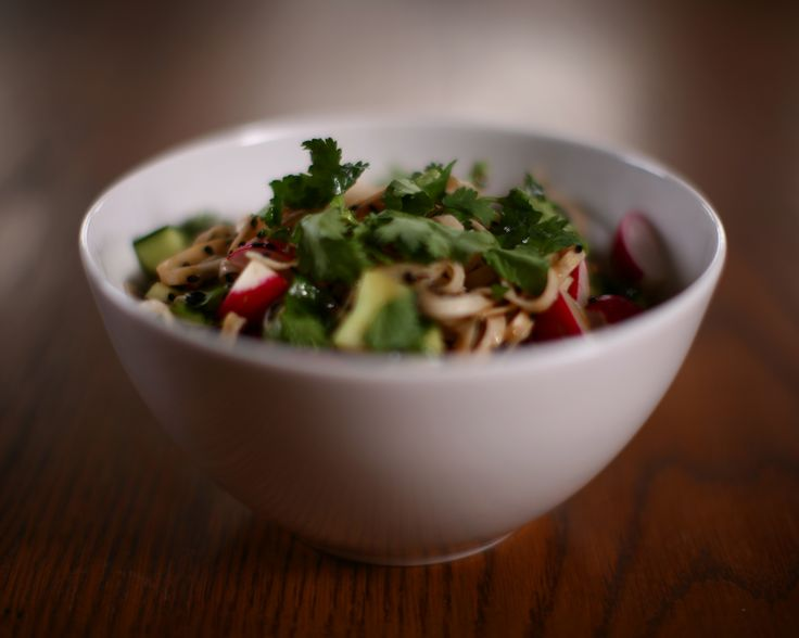 29 best chinese food made easy images on pinterest china food gusto recipes cooking ideas from canadas food lifestyle channel forumfinder Image collections