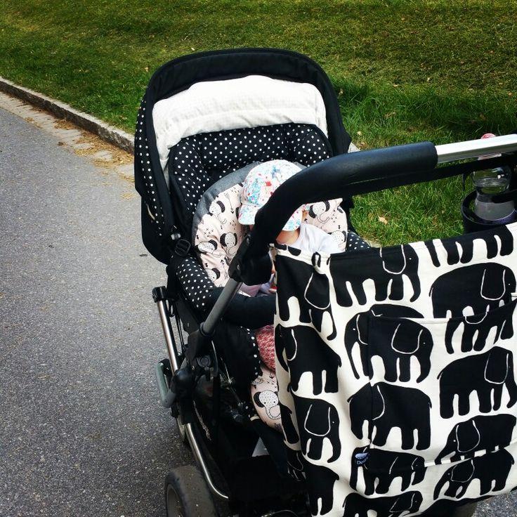 my big nursingbag!