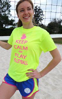 volleyball-tshirt-KeepCalm_MODEL.jpg 213×339 pixels