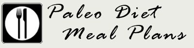 The Top 5 Paleo Diet Blog Posts for Beginners