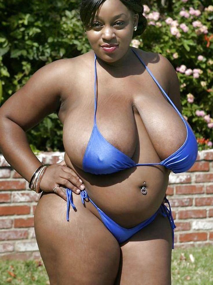 Bbw fat girls xxx