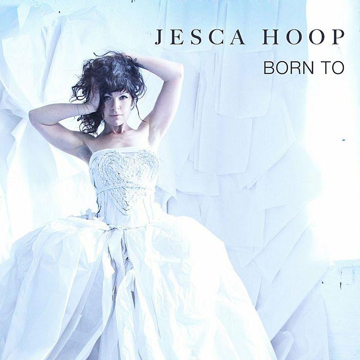 Female Indie Pop Singers - Songza