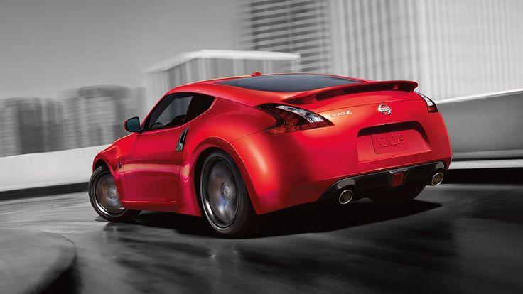 Best sports cars under 30k best cars under 30000 best
