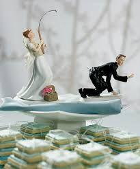 Best 25+ Camo Wedding Cakes Ideas On Pinterest | Camo Wedding, Redneck  Wedding Cakes And Redneck Wedding Decorations