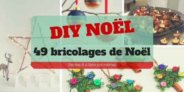 DIY-NOEL-BRICOLAGES