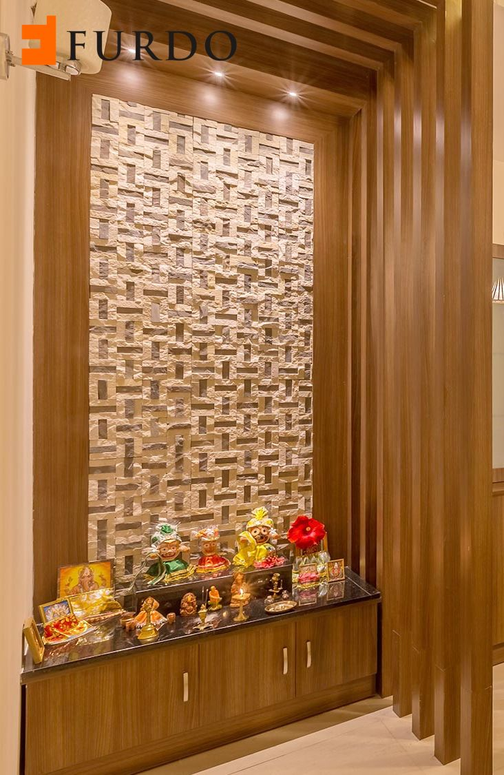 Best 25 puja room ideas on pinterest indian homes indian interiors and indian home decor for Wall units for living room mumbai
