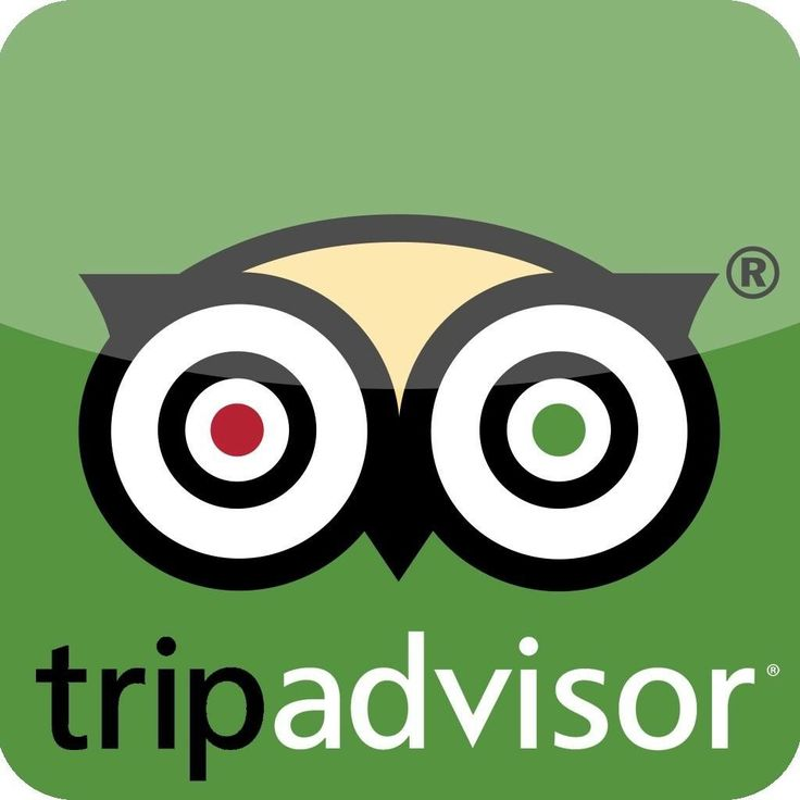 Avem placerea sa va anuntam ca ne gasiti si pe TripAdvisor!  https://www.tripadvisor.com/Restaurant_Review-g294458-d10313054-Reviews-Trattoria_Romana-Bucharest.html