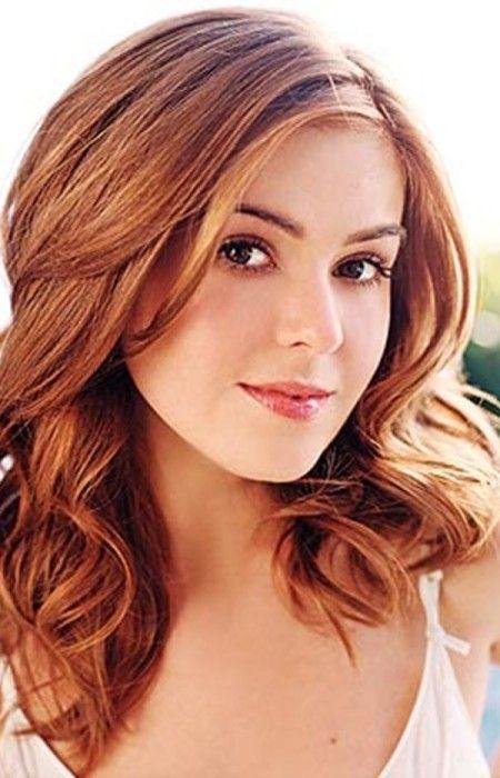 17 Best Ideas About Auburn Hair Colors On Pinterest  Dark Auburn Auburn Hai