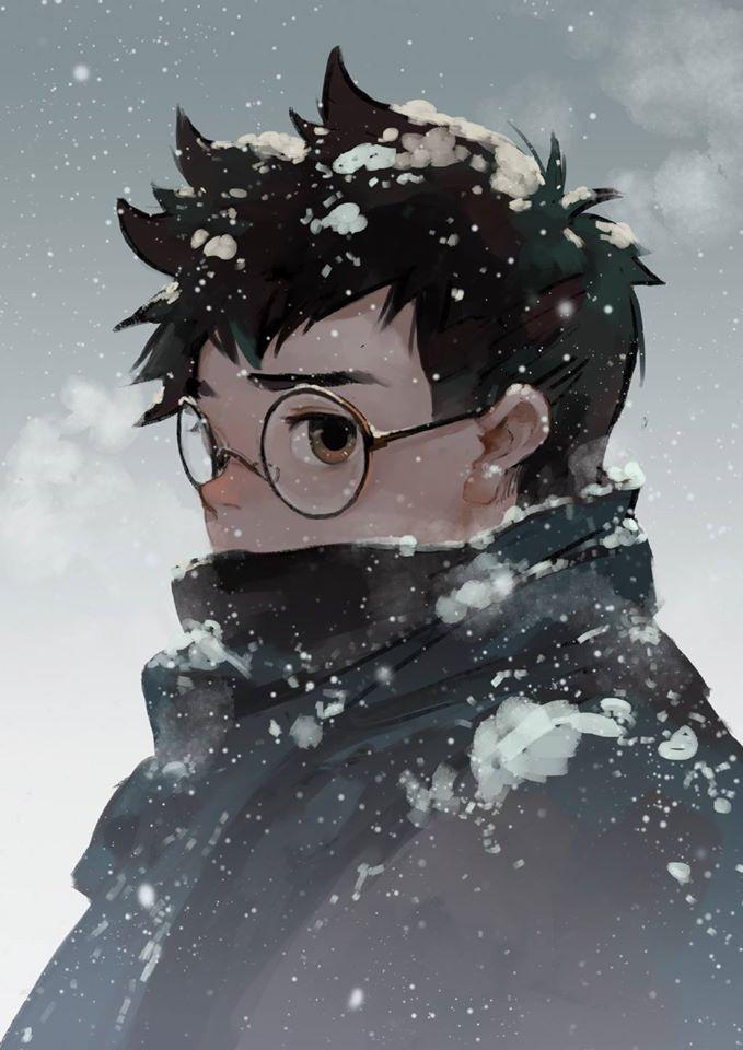 Artist : 韩一杰 http://weibo.com/hanyijie